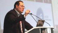 Video de la Conferencia y Presentación del Dr. Luis Carranza